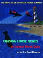 Chasing Loose Nukes